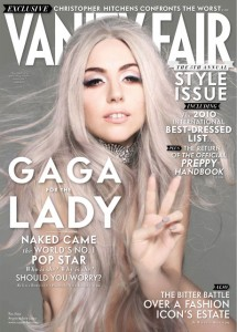 lady-gaga-vanity-fair-september-2010-gray-nails