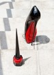Rouge Louboutin Is Here!