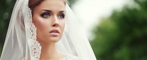 Wedding Makeup THE Salon Mobile Provides Onsite Services In Vancouver As A Bride To Be We Understand That You Have Lot On Your Mind